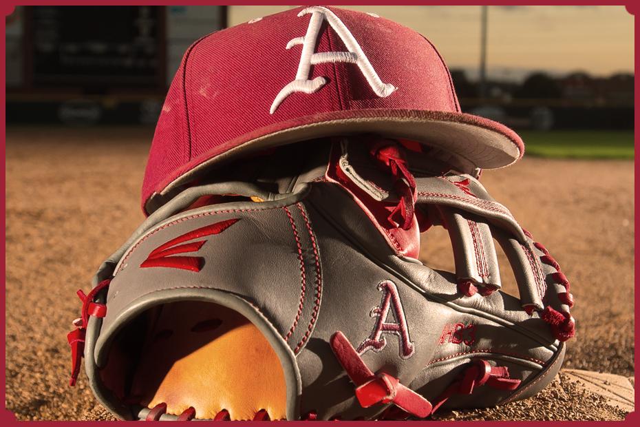 baseball-tickets-930_1559654057921-60106293.jpg