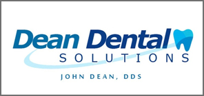 Dean Dental Solutions