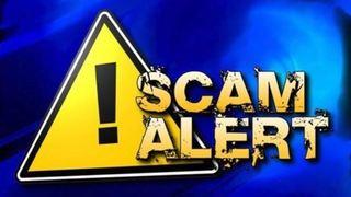 scam alert_1517337046917.JPG_32893282_ver1.0_320_240_1531441156064.jpg-118809318.jpg