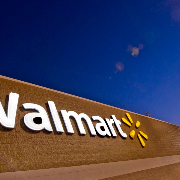walmart storefront_1559913736248.jpg-60106293.jpg