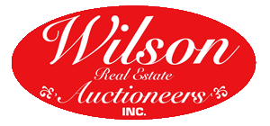 Wilson Auctioneers
