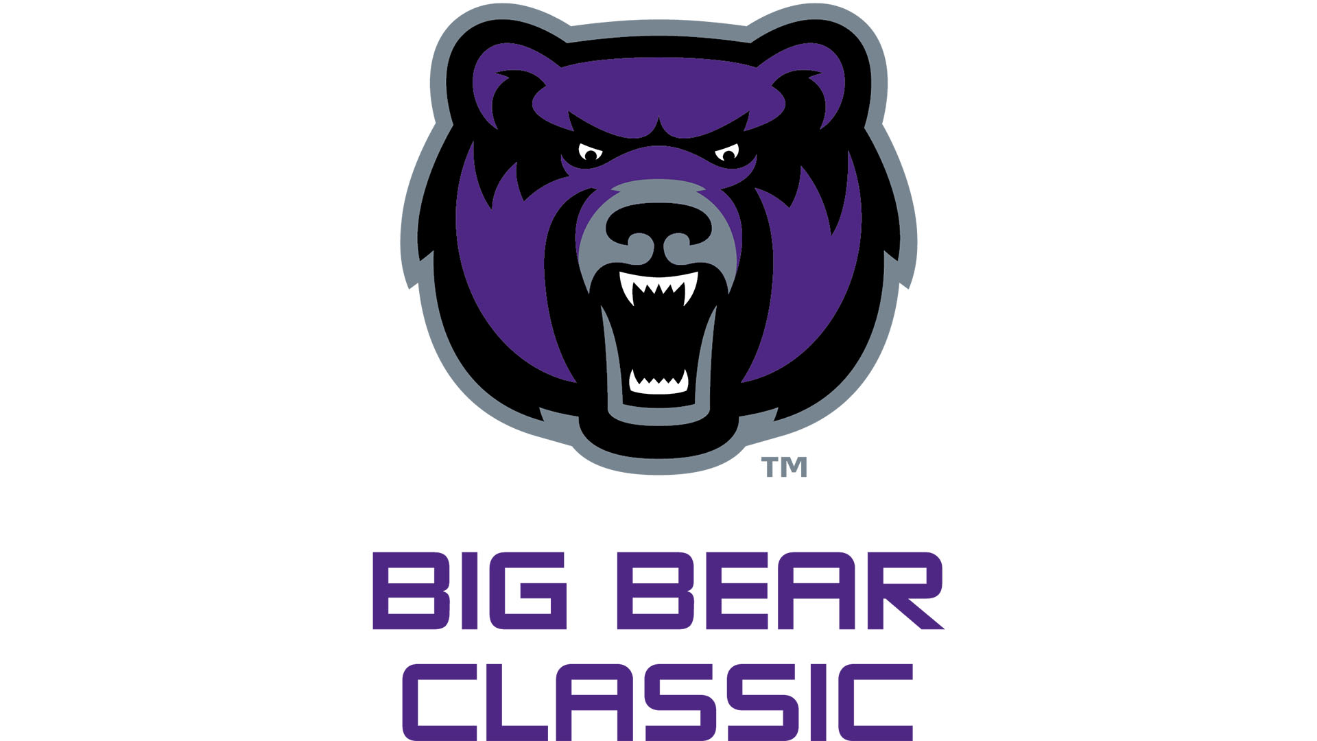 UCA hosting inaugural 'Big Bear Clic' bike ride | KARK on uca campus layout, fullerton zip code map, ualr campus map, university of houston victoria campus map, uca campus virtual, uca campus dorms, conway county arkansas township map, north central college campus map,