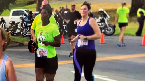 Digital Original: Epilepsy diagnosis leads to inspiration for Arkansas woman