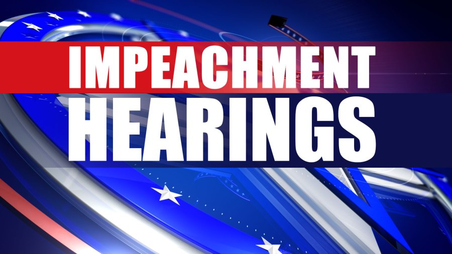 This image has an empty alt attribute; its file name is impeachment-FS2-1.jpg
