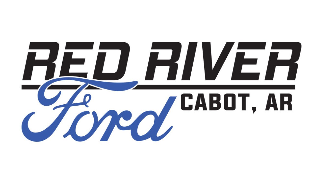 Red River Ford >> Red River Ford Grand Opening Kark