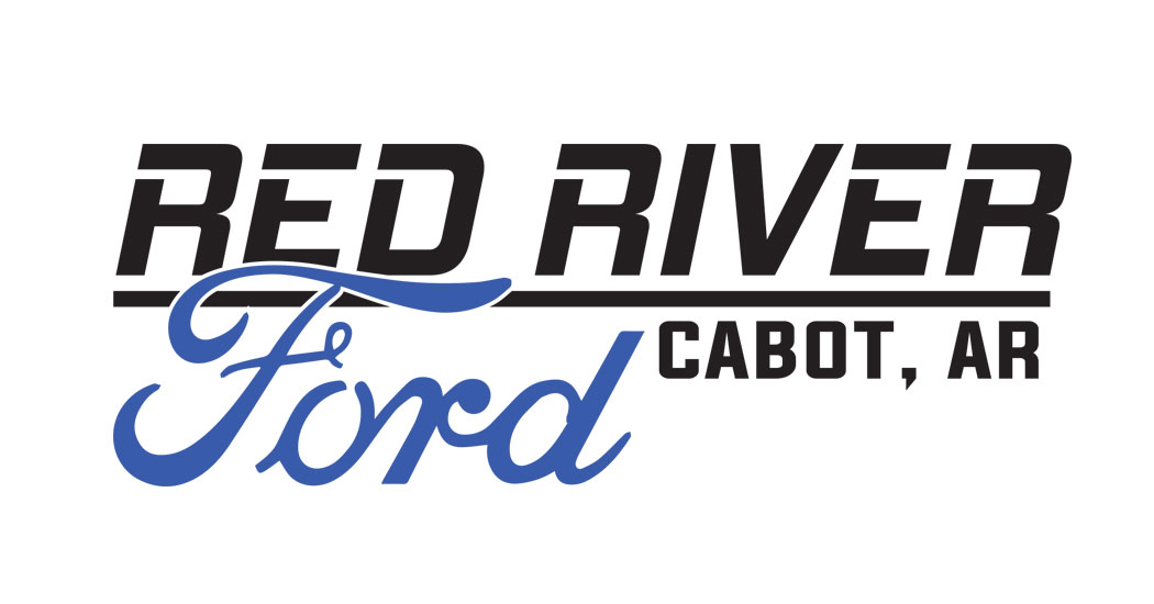red river ford grand opening kark red river ford grand opening kark