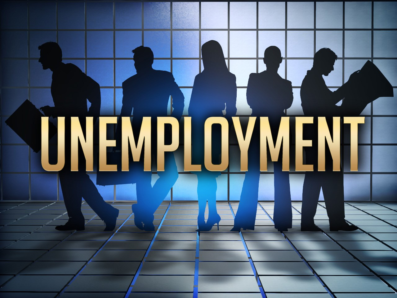 unemployment office fort smith ar