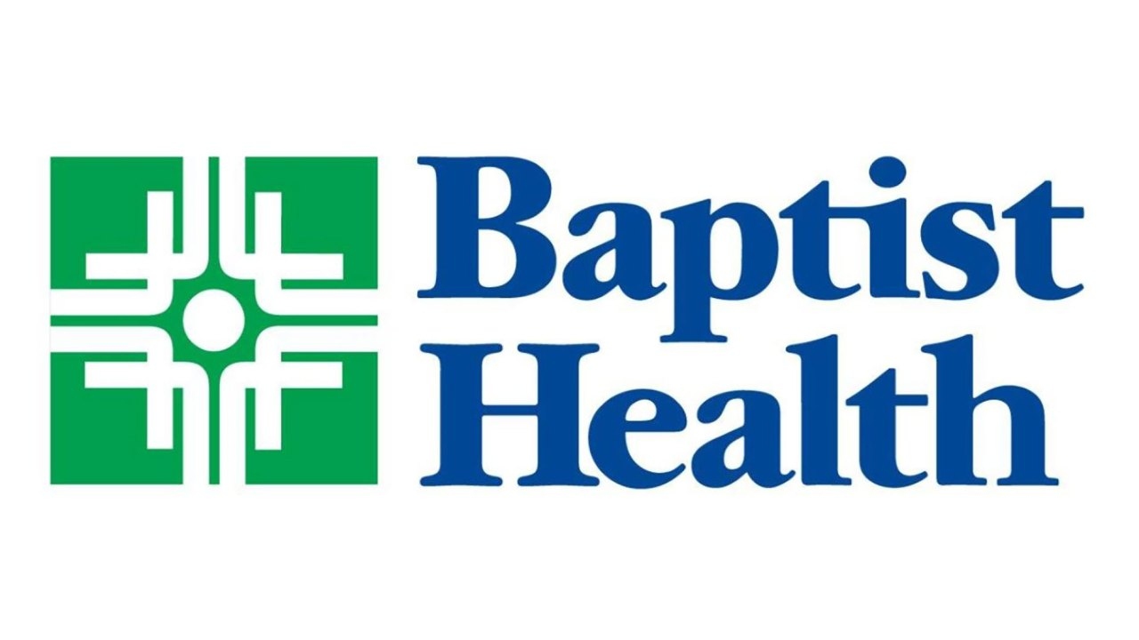 Baptist Health Beginning To Furlough Employees On A Temporary