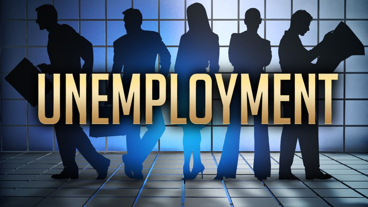 Arkansas's unemployment rate climbs to 10.2 percent in April