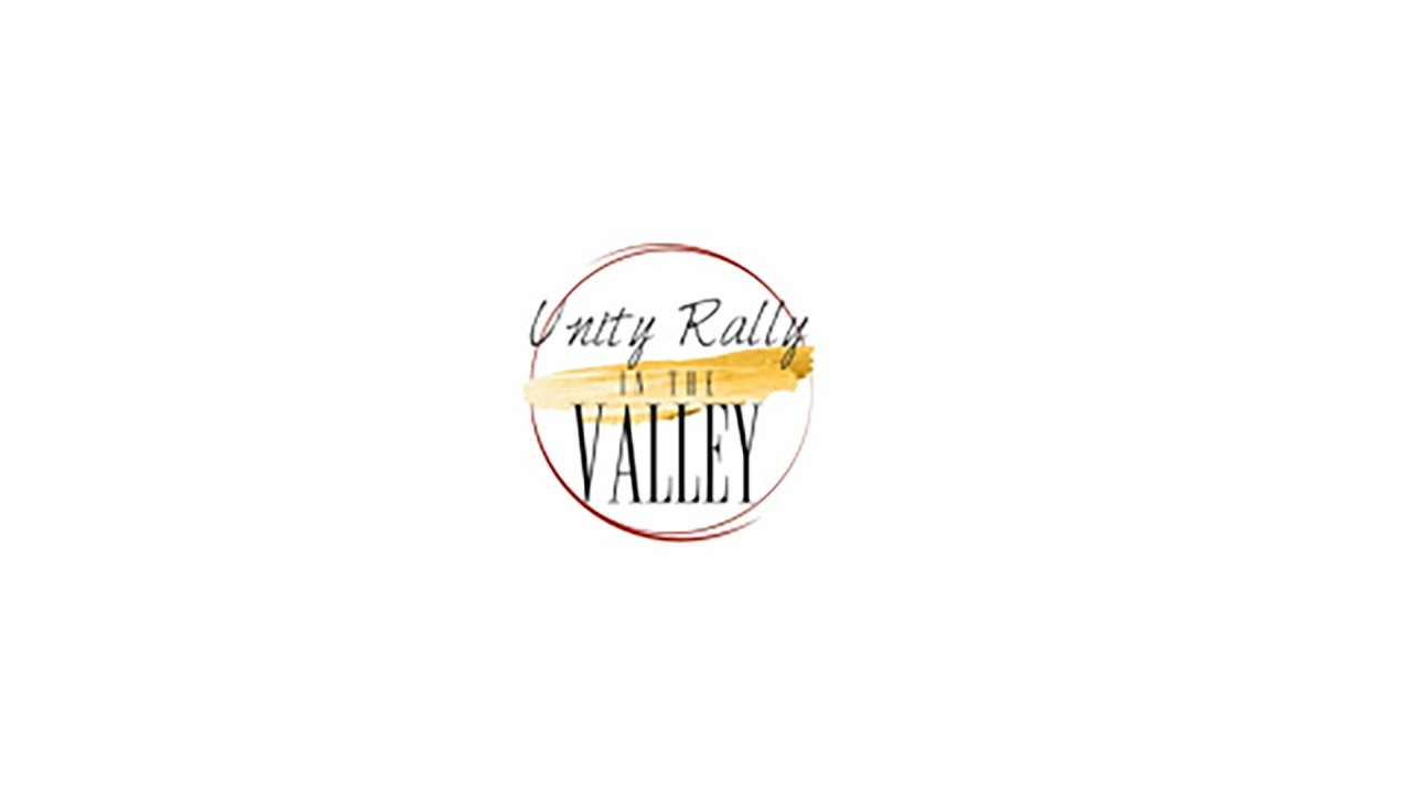 Unity Rally in the Valley jpg?w=1280.