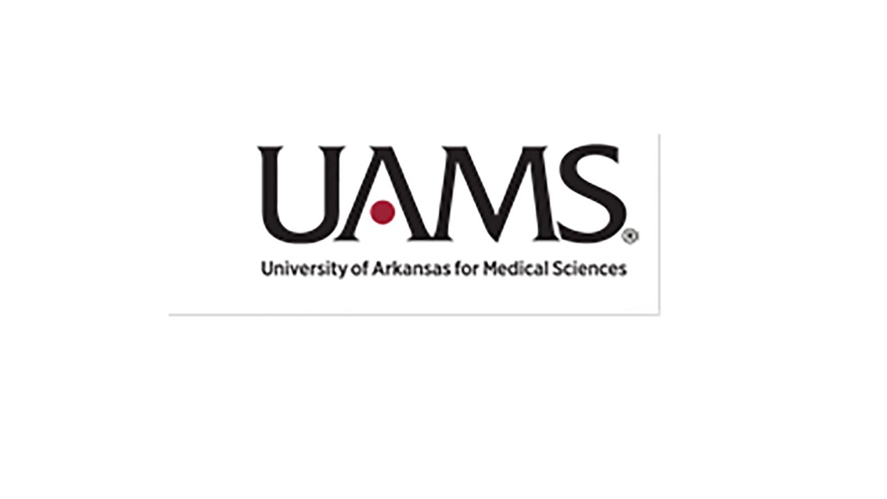 UAMS doctor awarded more than $3 million to further
