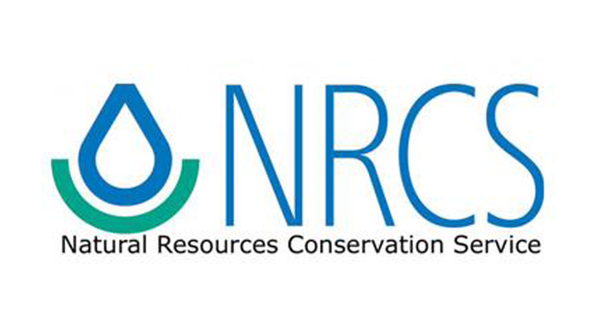 NRCS invests $66.9M to address agricultural water management, water quality, and flood control | KARK