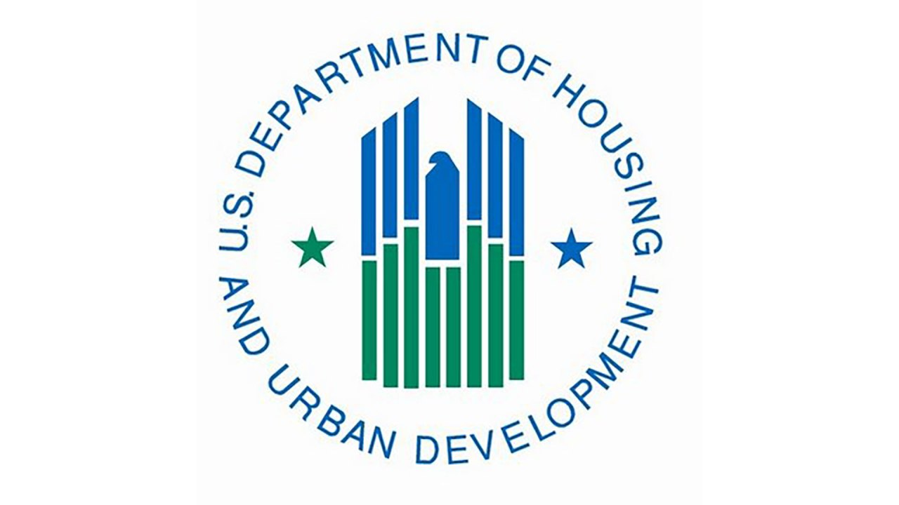 Little Rock Housing Authority receives HUD grant of $791,296 for housing vouchers