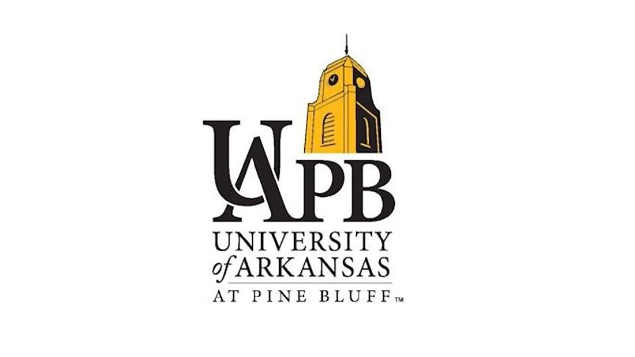 UAPB Fall Homecoming 2021 set for October 16