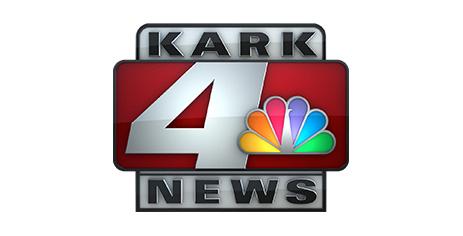 www.kark.com