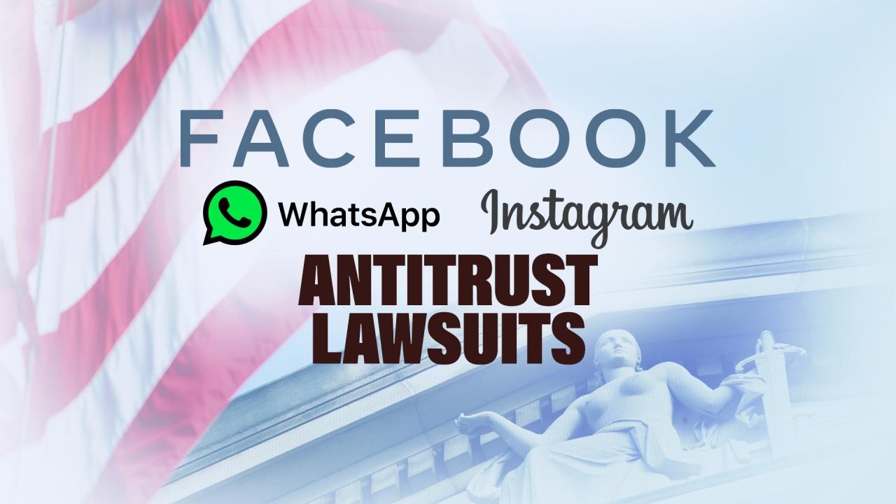 Unfriend Arkansas Joins Action Against Facebook Kark