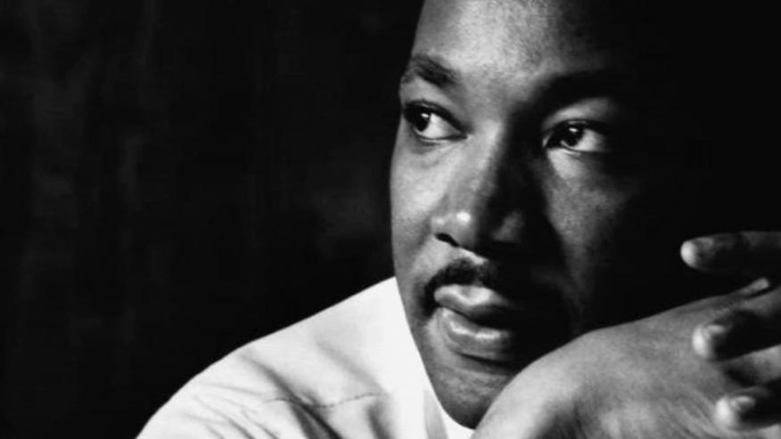 City of Arkadelphia Plans to Build .5 Million Community Park Honoring Martin Luther King Jr