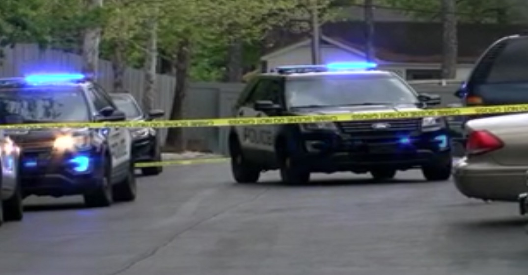 LRPD: Shooting leaves one dead Saturday morning